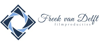Freek van Delft Films